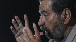 Causa da morte de ex-torturador Paulo Malhães é