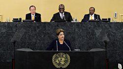 O Brasil no Conselho de Segurança da ONU: um sonho