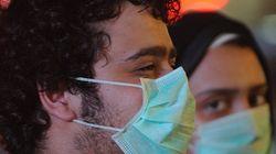 Mers: quase um terço de mortos entre os infectados na Arábia