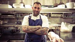 17 motivos para querer ser um chef de