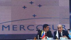 Estão querendo acabar com o Mercosul. Entenda por que isso é
