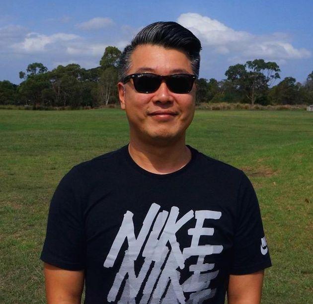 호주에서 '우박 피해차량 수리사'가 된 이민자를