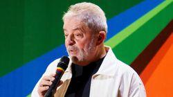 Lula atacou em canal português. A resposta não foi menos forte do Judiciário e da