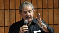 Bancada aliada de Dilma não esconde preferência pela volta de Lula nas