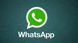 No Brasil, WhatsApp é mais lembrado que YouTube, Twitter e
