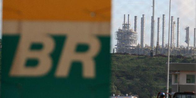 CPI da Petrobras no Senado pode ser instalada na próxima