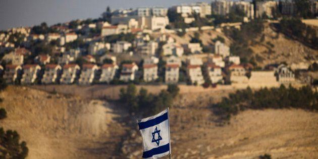 Israel e palestinos se acusam na ONU de sabotar negociações de
