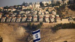 Troca de acusações na ONU: israelenses e palestinos algum dia vão se