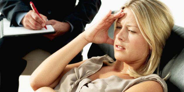 10 estudos psicológicos que vão mudar o que você pensa que sabe sobre si
