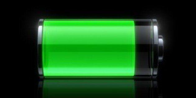 Dicas simples para a bateria do iPhone durar muito