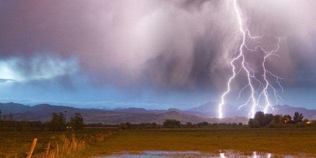Entender mudanças climáticas é essencial para planejamento futuro, segundo professora da