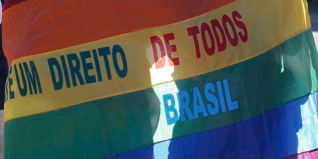 Parada Gay: Comissão ligada à Igreja Católica em SP lança nota em apoio à comunidade