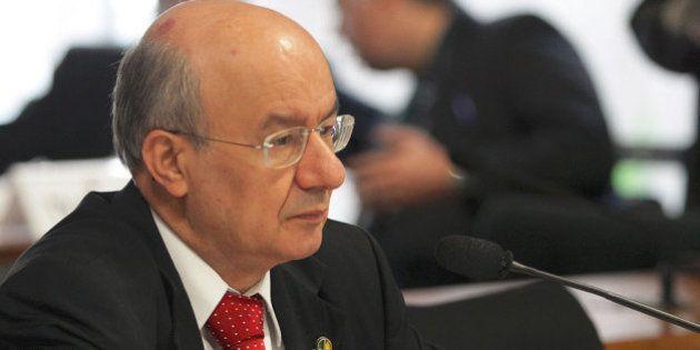 PMDB presidirá e PT terá relator da CPI da Petrobras no