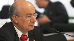 Primeiros personagens da CPI da Petrobras vão sendo apresentados ao