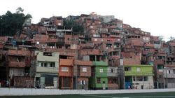 Mais de 200 casas podem cair em