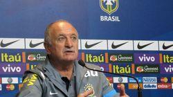 Seleção Brasileira faz com que CBF registre receita recorde em