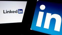 LinkedIn vai virar outra rede social? Wall Street está