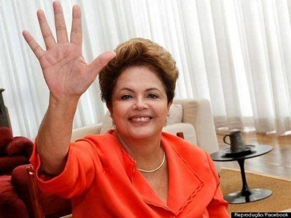 Dilma Rousseff, Aécio Neves e Eduardo Campos: campanha bomba a dois meses do início