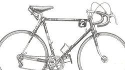 O medo de pedalar e o porquê de