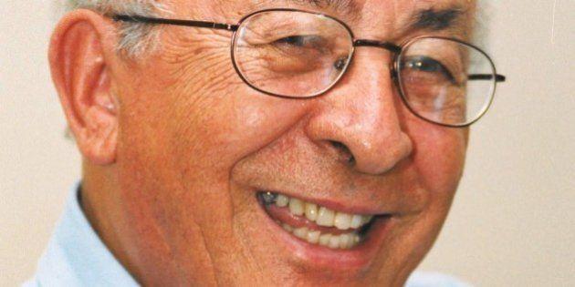 Morre d. Tomás Balduíno, o