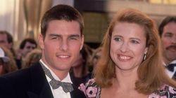 18 casais famosos que nós (quase) esquecemos que estiveram