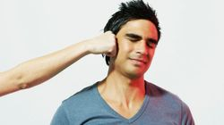 10 comportamentos machistas disfarçados de