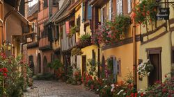 9 cidades europeias encantadoras que você precisa