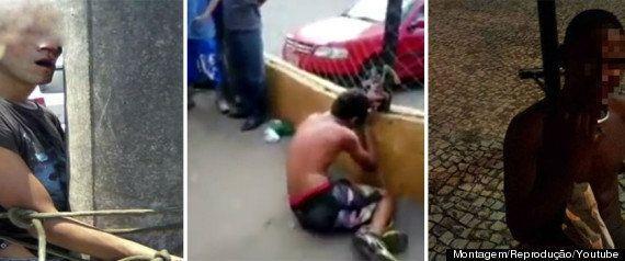 Mulher espancada no Guarujá: dona de casa morre após ser alvo de justiceiros em meio a