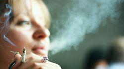Fumou em locais públicos fechados de SP? Terá que pagar multa de R$