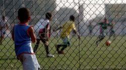 Futebol pode ser declarado Patrimônio Cultural Imaterial do