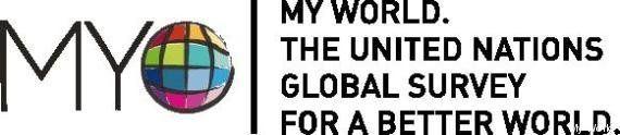 Educação de qualidade lidera ranking de prioridades da pesquisa da ONU por um mundo