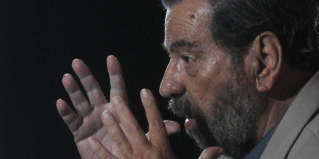 Caseiro muda versão e nega estar envolvido na morte do coronel Paulo Malhães, ex-torturador da
