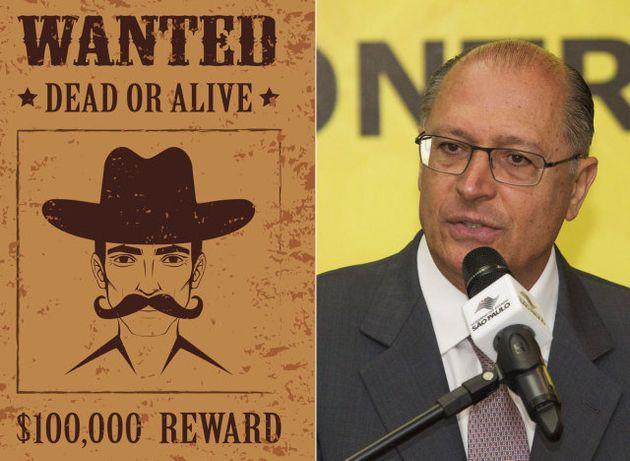 Volta ao Velho Oeste? Especialistas alertam sobre perigos de programa de recompensas lançado em