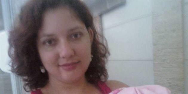 Suspeito de participar de linchamento de mulher no Guarujá é preso pela