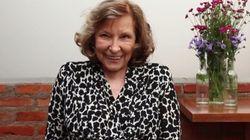 ASSISTA: mães falam sobre as vantagens de ter um filho gay