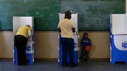África do Sul: 1ª eleição da geração pós-apartheid é marcada por boicote em