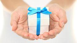 Atrás do presente para o Dia das Mães? Veja antes estas cinco