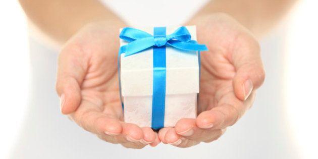 Cinco dicas para não comprar errado o presente do Dia das