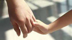 Conheça as 'mães sociais' de crianças que eram abusadas ou