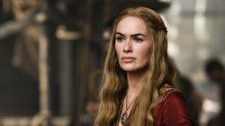 ASSISTA: uma versão para a abertura de Game Of Thrones (realmente)