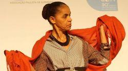 Marina no ringue: 'Dilma é retrocesso e PSDB de Aécio tem cheiro de