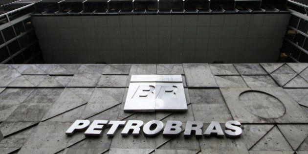 Juiz determina quebra de sigilo bancário da Petrobras e de ex-diretor da estatal