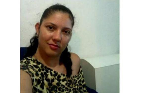 Linchamento no Guarujá: morte de suspeitos por traficantes escancara 2ª derrota do Estado de direito...