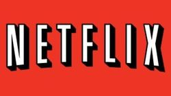 Netflix: você vai pagar mais caro na sua
