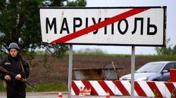 Leste da Ucânia faz referendo de independência neste