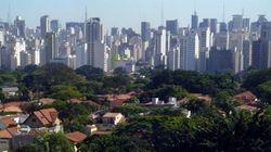 Atenção: o Plano Diretor de São Paulo NÃO QUER