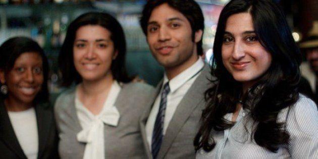 Concurso da ONU abre vagas para jovens