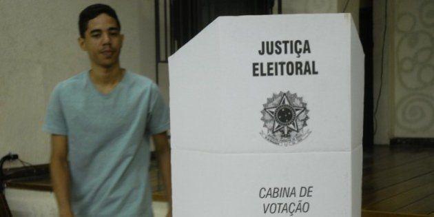 Eleições 2014: O que você precisa levar para votar no segundo