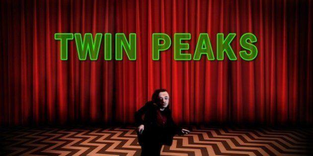 Netflix: 8 séries de até três temporadas para você assistir