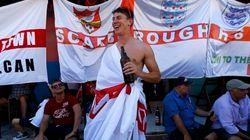 Após forçar venda de álcool, Fifa se preocupa com embriaguez nos
